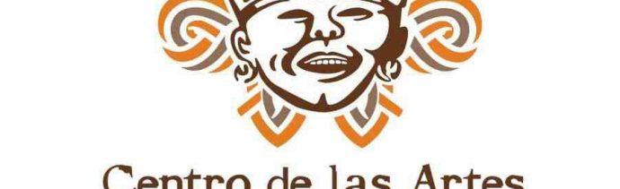 centro-arte-indigenas-cumbre-tajin