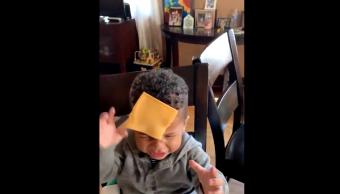 Foto Cheese Challenge 1 Marzo 2019