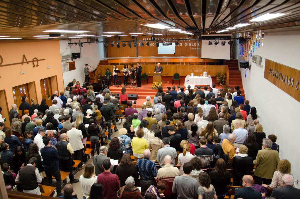 Detienen pastor evangélico por violación de menor de 11 años
