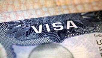EU pedirá huellas digitales para extensión de visa o estatus