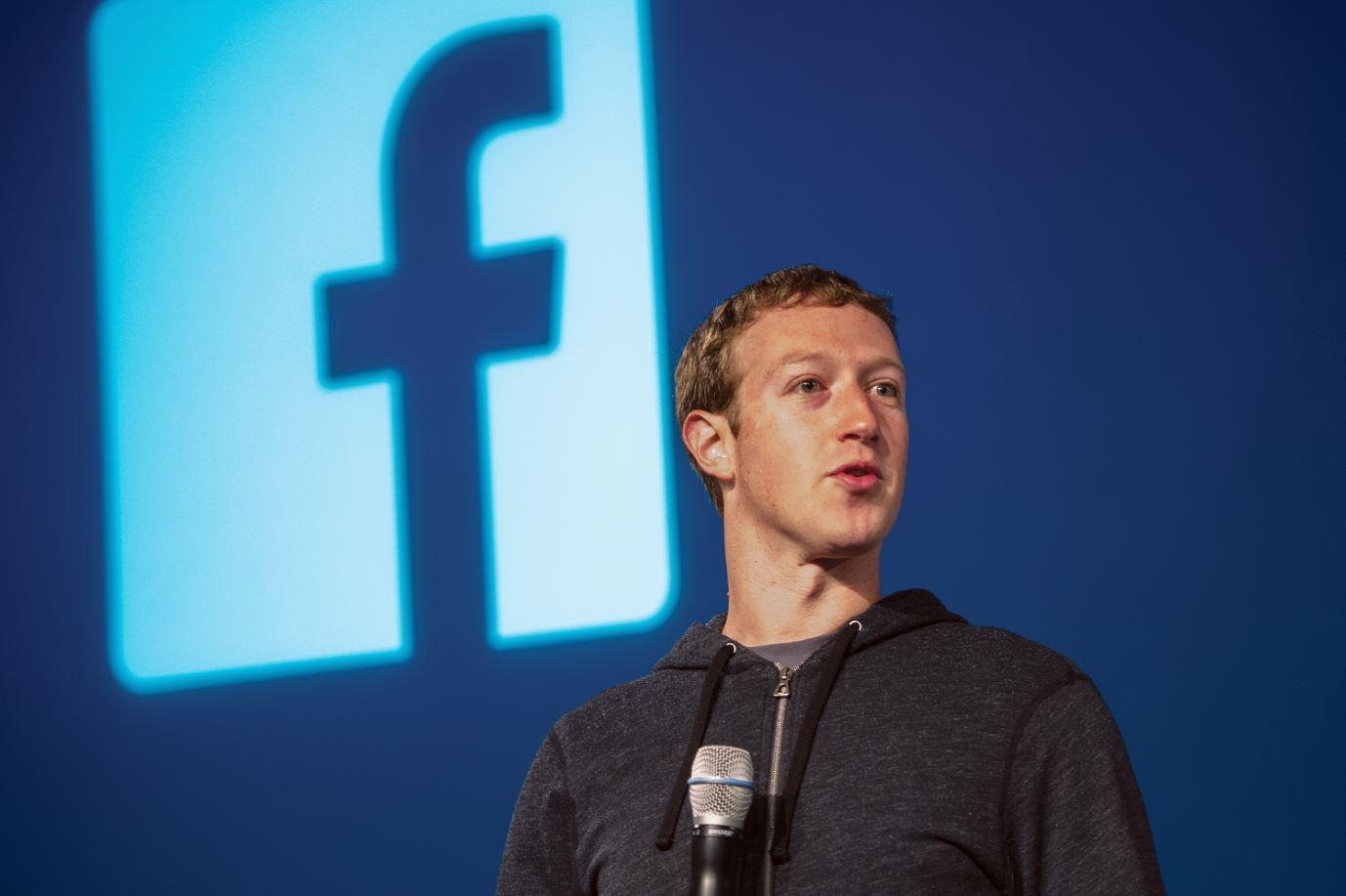 Facebook promete ser más privado y encriptado, como WhatsApp