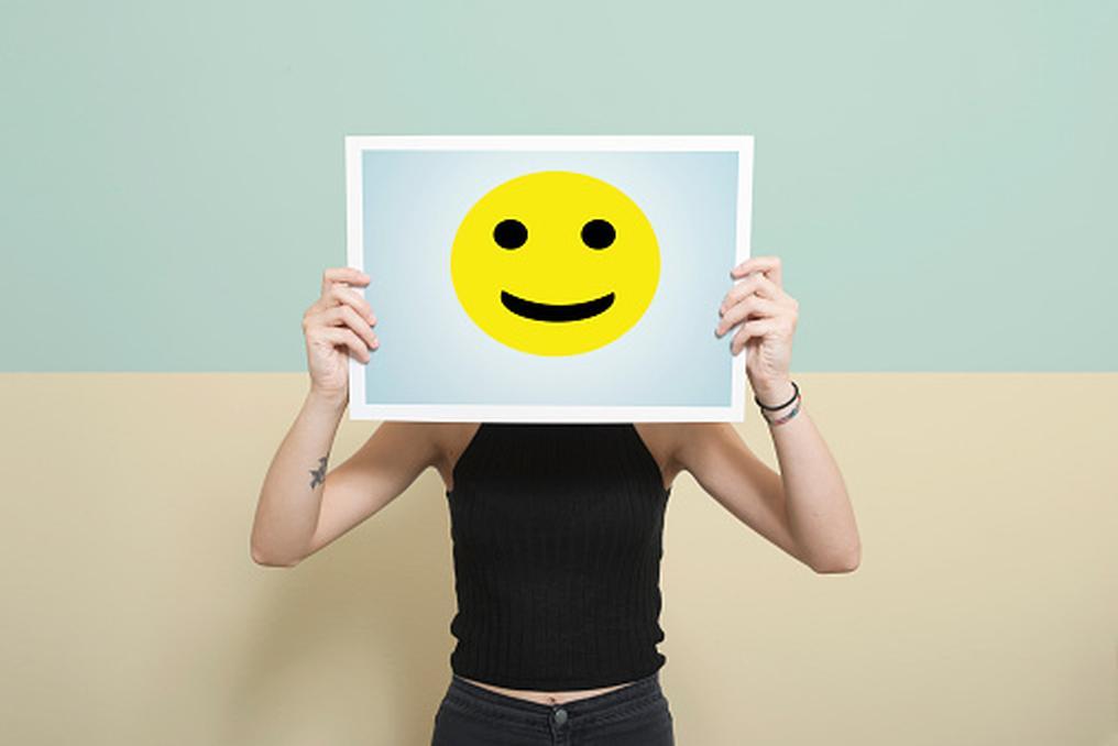 fot dia internacional de la felicidad