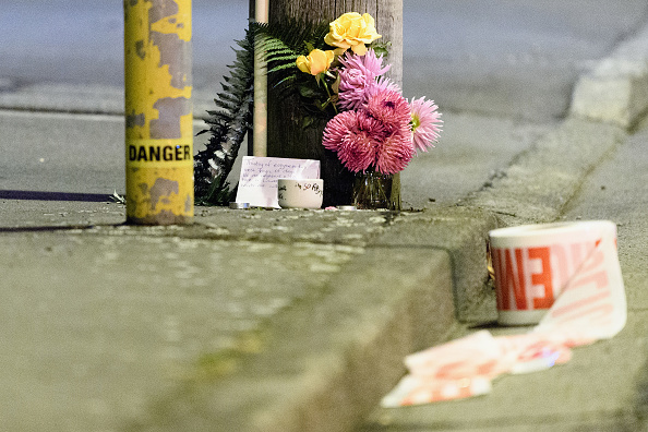atentados en nueva zelanda dejan 48 heridos incluidos niños