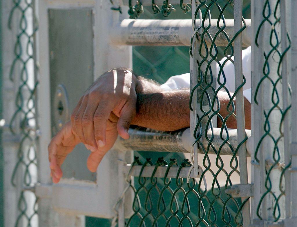 foto Reo obtiene permiso para salir de prisión y mata a una menor