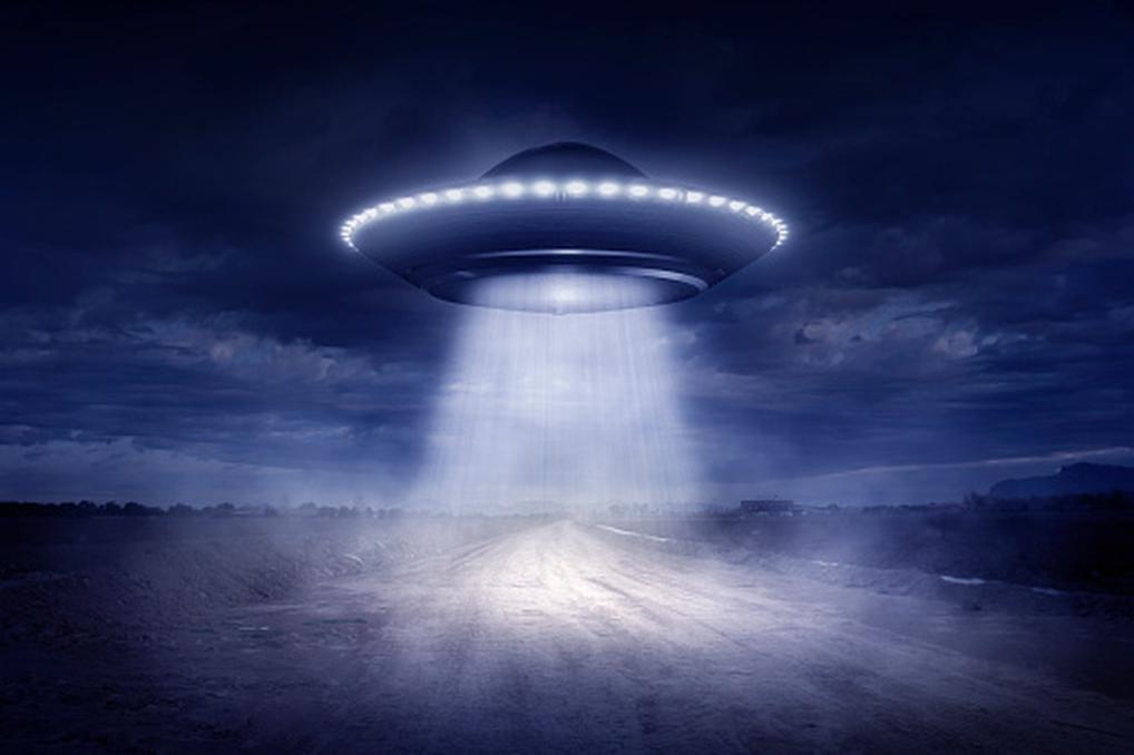 foto ¿Qué es el 'zoológico galáctico' y por qué no encontramos vida extraterrestre?
