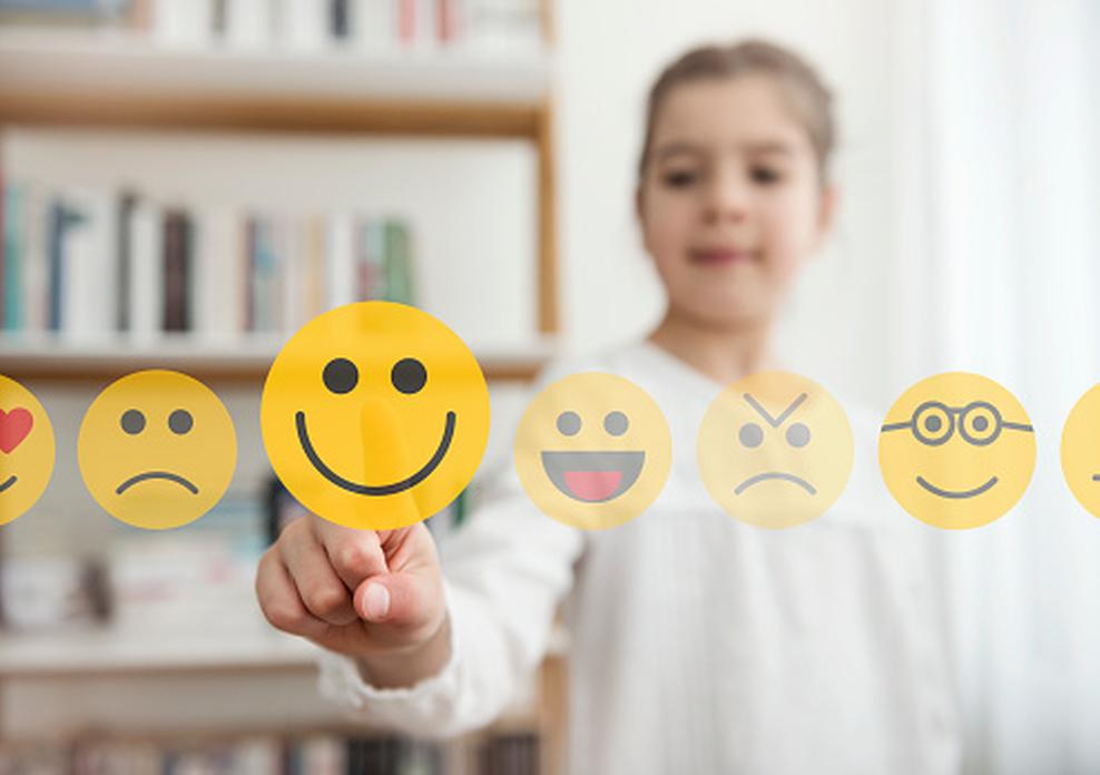 foto dia internacional de la felicidad 20 marzo