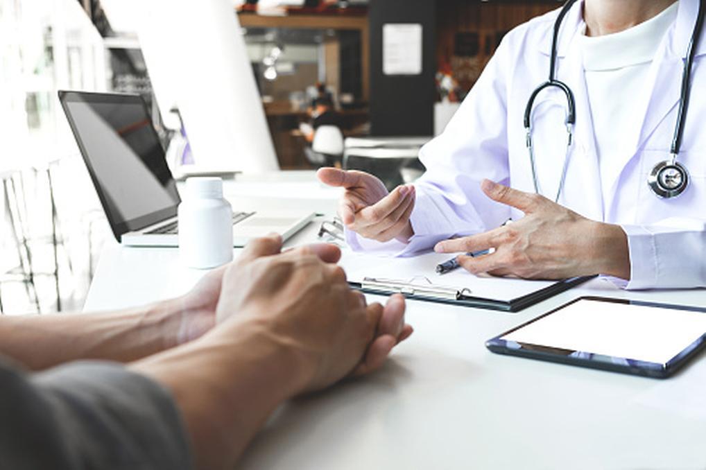 foto Qué es la porfiria y por qué es difícil diagnosticarla