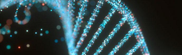 foto Mujer sorprende a la ciencia por tener gen mutante