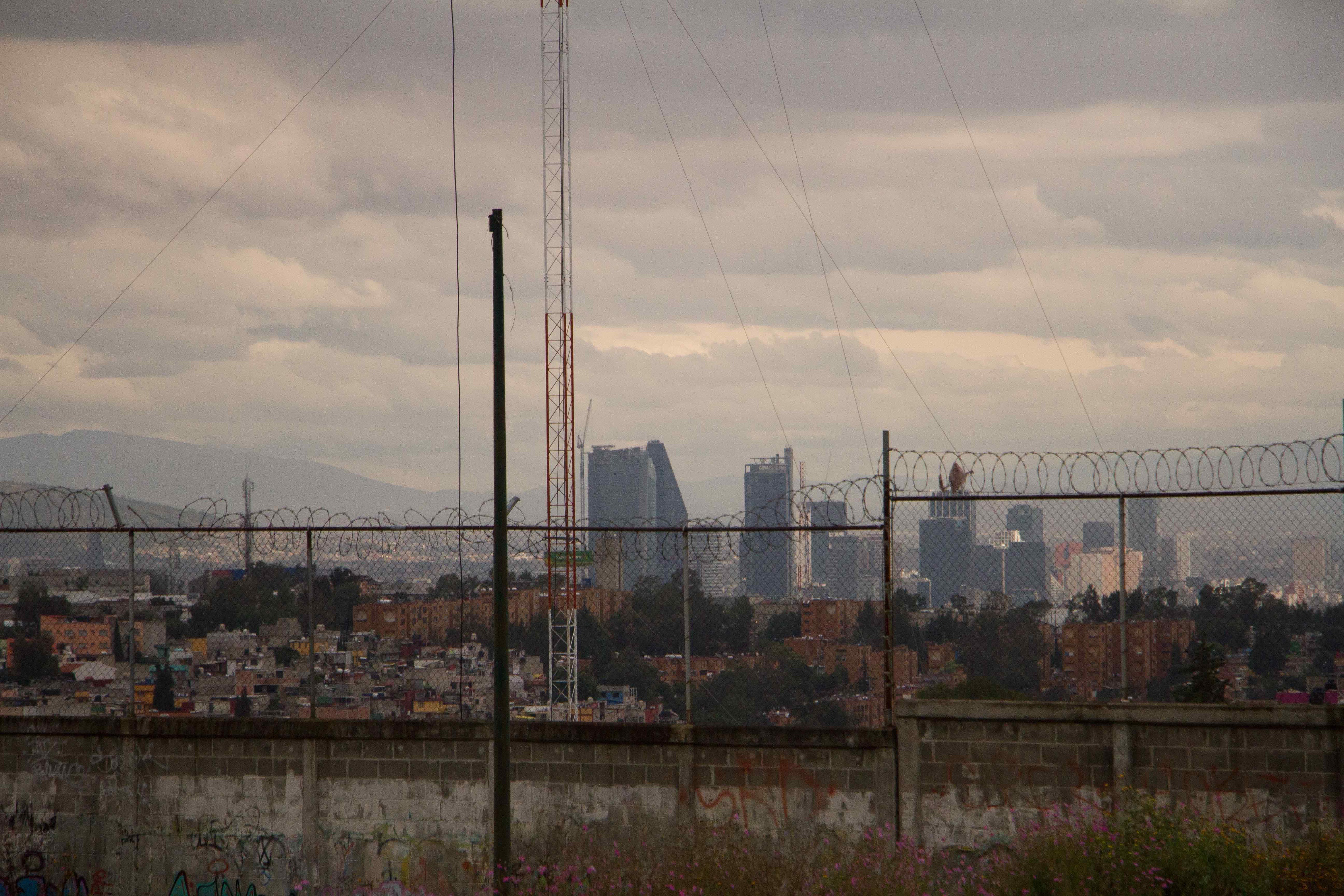 jalalpa-las-torres-ciudad-mexico-foto.jpg