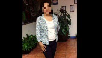 Sin rastro, madre de Bruno, el niño extraviado en Periférico; ubican su celular en Magdalena Contreras