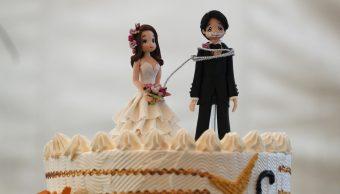 Matrimonio-feliz-relacion-pareja-respeto-confianza