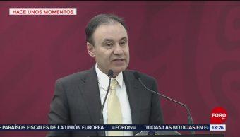 Foto: Migrantes desaparecidos en Tamaulipas habrían contratado a criminales