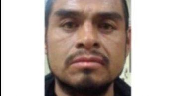 Foto: Muere mexicano bajo custodia de inmigración en Estados Unidos 19 marzo 2019