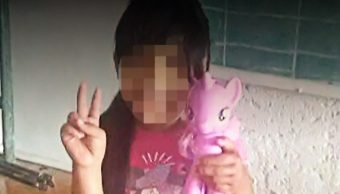Violación transmitida en Facebook de una menor por su propia madre, última de una serie de abusos