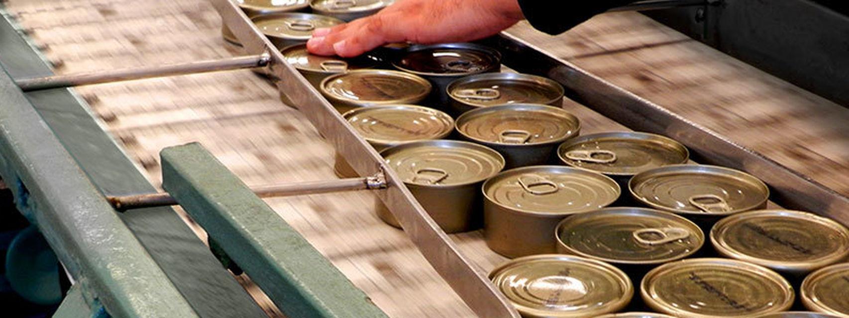 Profeco alerta sobre marcas venden soya en lugar de atún