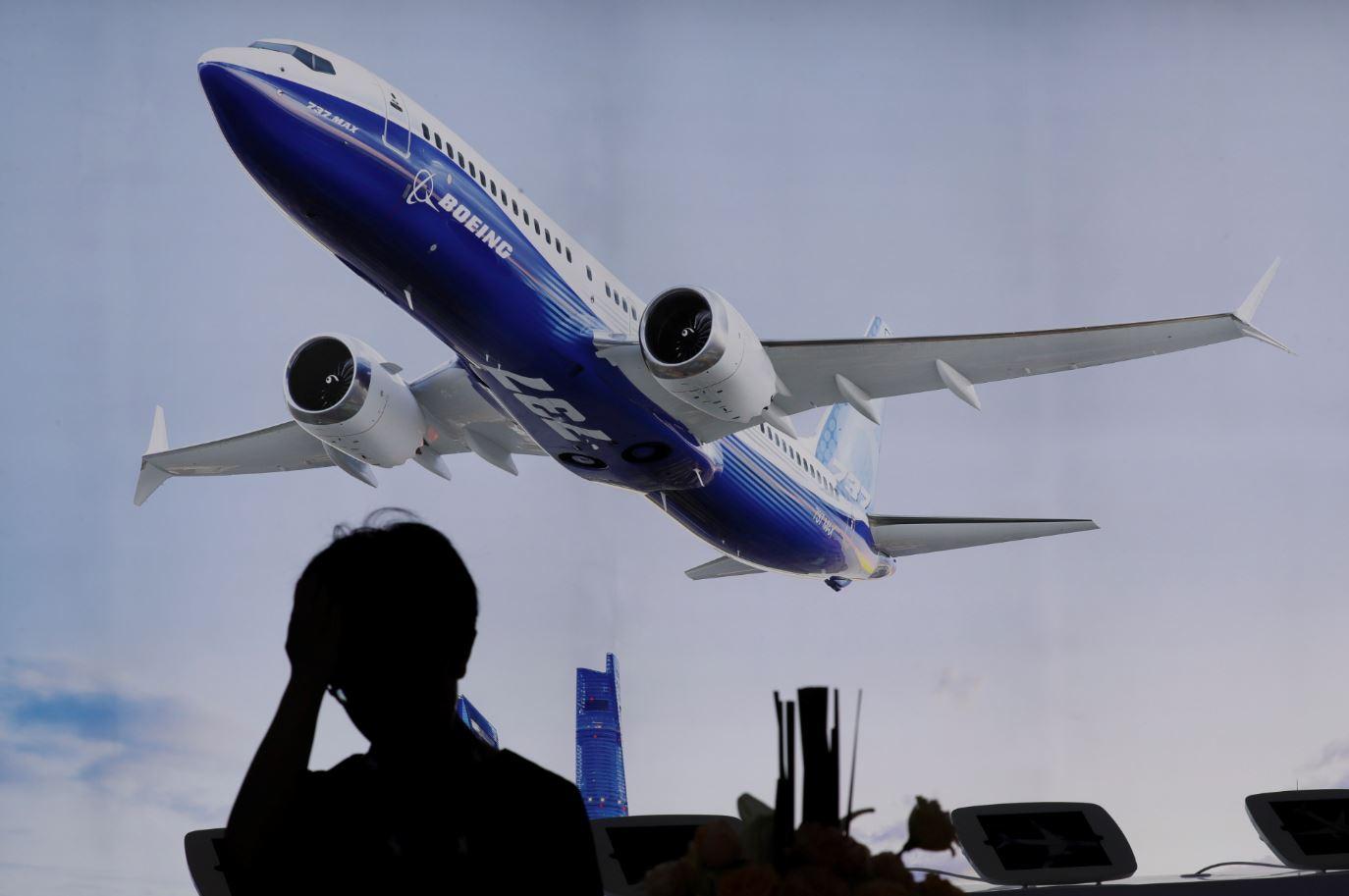 Ropa adecuada ayuda a sobrevivir a un accidente de avión
