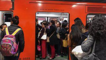 directora del metro denuncia mal manejo de 17 mil mdp