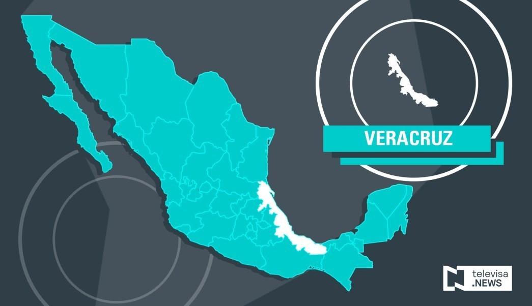 IMAGEN Sismo de magnitud 4.1 se registra en Las Choapas, Veracruz (SSN 30 marzo 2019 veracruz)