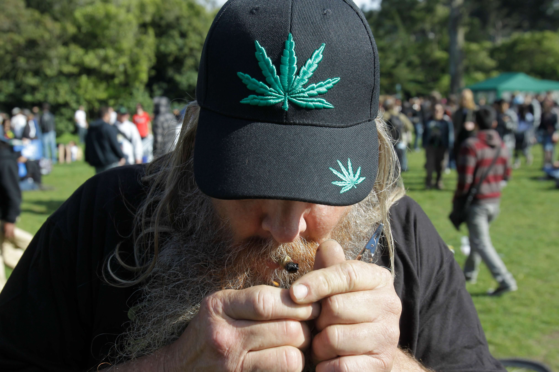 foto 420 dia mundial marihuana ap 20 abril 2010 ap (1)