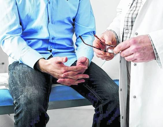 Hombres con vasectomía tienen más y mejor sexo: estudio
