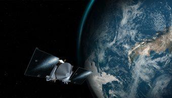 foto Realizan simulacro del impacto de un asteroide en la Tierra 22 septiembre 2017