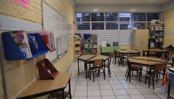 Nuevo Esquema SEP Aprobar Eduación Básica, SEP, Educación Básica, Como Se Aprueba La Primaria, Primero Y Segundo Se Aprobarán Con Asistir, SEP