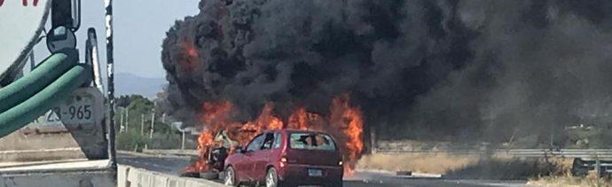 Ataque a Comandancia deja cuatro muertos en Celaya, Guanajuato