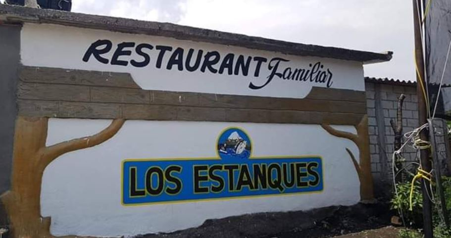 Matan a 4 en restaurante en Morelos