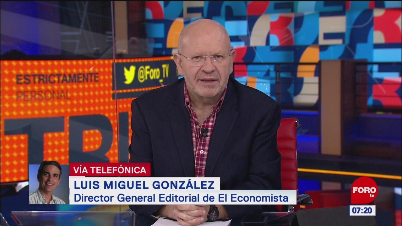 Banco Mundial reduce previsión de crecimiento para México