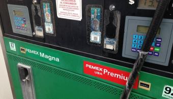 Energéticos presionan al alza los precios al consumidor