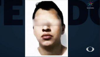 Dictan 80 años de prisión a homicida de escorts venezolanas