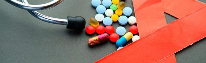 foto Cuba inicia entrega gratuita de píldora preventiva del VIH