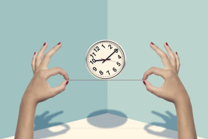 Cambio de horario de verano en México: 5 razones por las que sería mejor no cambiarlo