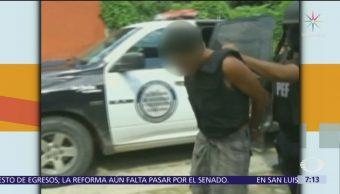 México admite ante ONU acción insuficiente contra tortura