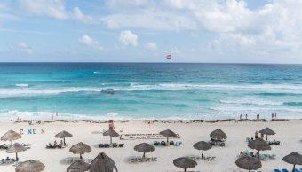 Cuales Son Las Playas Más Contaminadas, Playas Más Contaminadas México, Playas Cotaminadas Heces Fecales, Playas, Heces Fecales, Cofepris