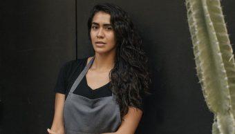 Reconocen a mujer mexicana como la mejor chef del mundo