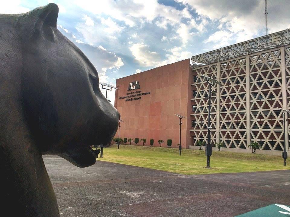 foto UAM supera a Tec de Monterrey y UNAM en ranking de impacto social 6 marzo 2017