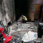 EI reivindica 'emboscada' que dejó 17 muertos en Sri Lanka