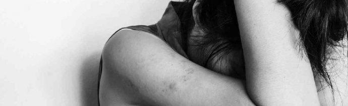 Joven denuncia violación y agresores la violan de nuevo como represalia