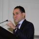 SHCP admite diferencias administrativas con Germán Martínez