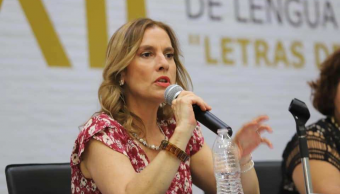 Beatriz Gutiérrez Müller deja de usar su cuenta de Twitter