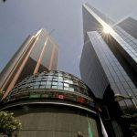 Empresas españolas en México caen en Bolsa tras anuncio de aranceles de EU