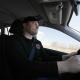 Choferes de Uber pagarán impuestos como IVA e ISR
