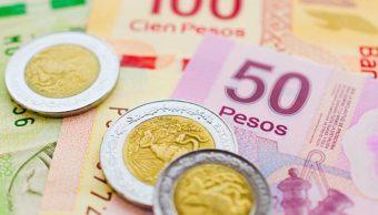 OCDE augura crecimiento 'modesto' para México