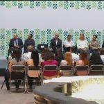 FOTO: El nuevo programa para contingencias ambientales en CDMX