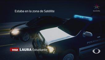 Foto: Expolicías Usan Patrullas Clonadas Secuestrar Edomex 8 de Mayo 2019