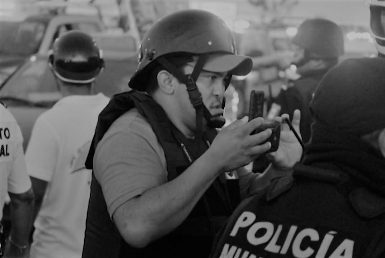 Playa del Carmen: Francisco Romero, el periodista asesinado que vivía amenazado
