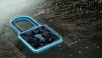foto Japón desarrollará el primer virus informático contra ciberataques