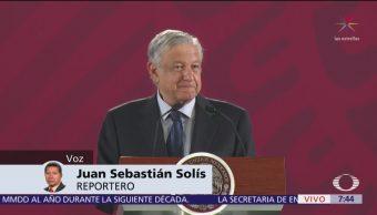 Gobierno de México anuncia subasta de casas en la CDMX