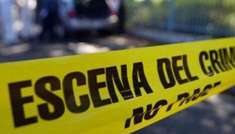 Detienen a tres presuntos implicados en crimen del hermano del exgobernador de Morelos